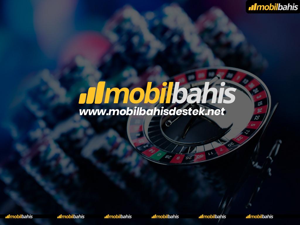 Mobilbahis426 Yeni Mobil Bahis Giriş Adresi